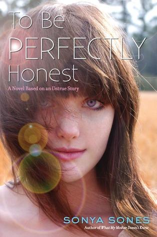 Perfectly honest