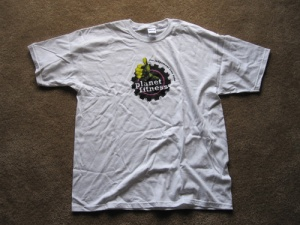 planet-fitness-free-tshirt