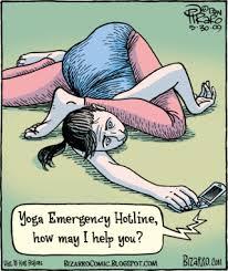 yoga-ouch